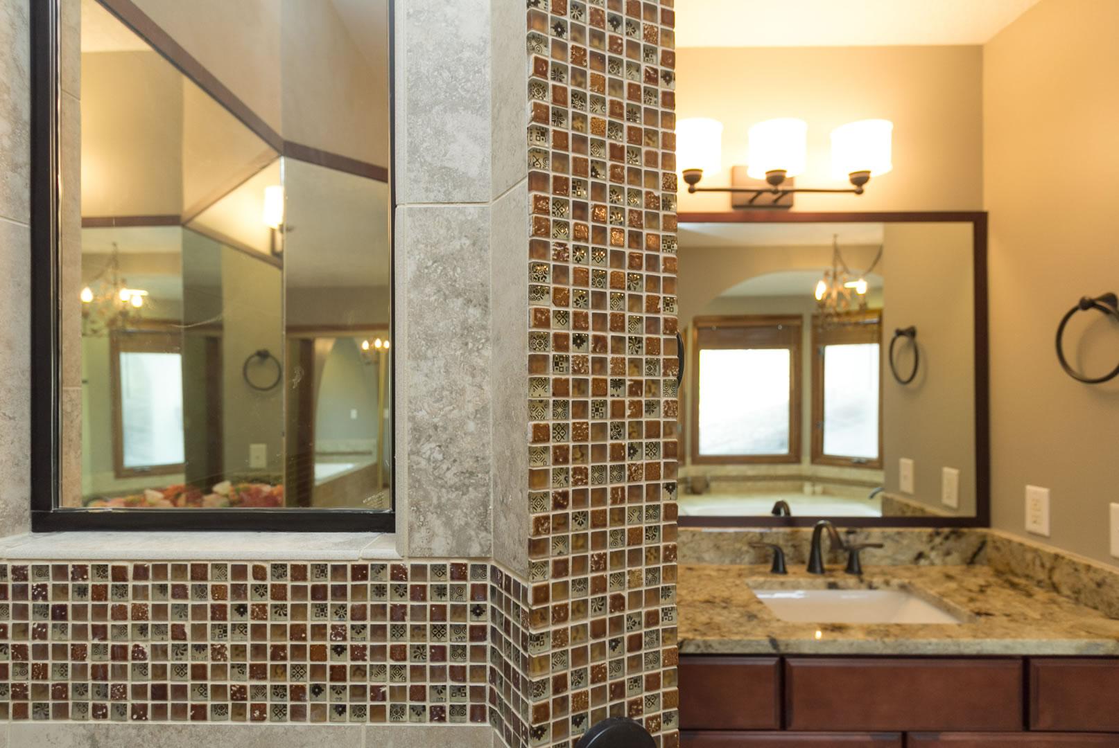 Bathroom Remodel Des Moines 28 Images Bathroom