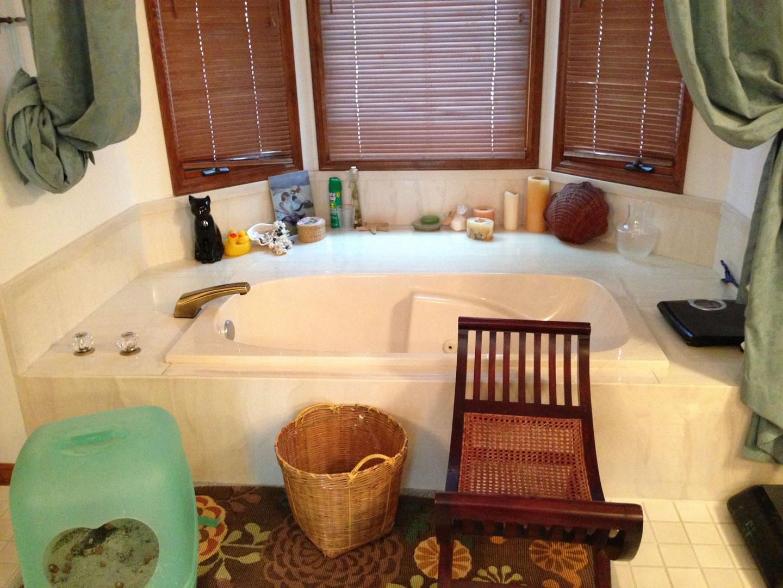 Bathroom Remodeling Des Moines brilliant bathroom remodel des moines silent rivers brings