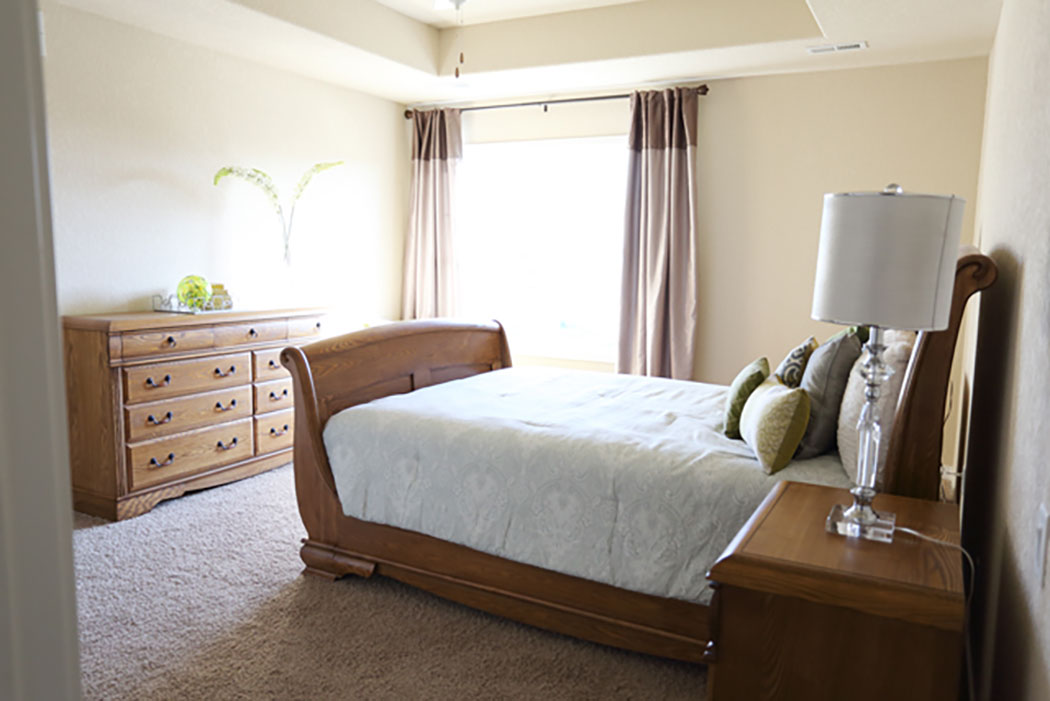 Bedroom Furniture Des Moines Iowa Homemakers Furniture Des Moines Iowa Bedroom Living Room