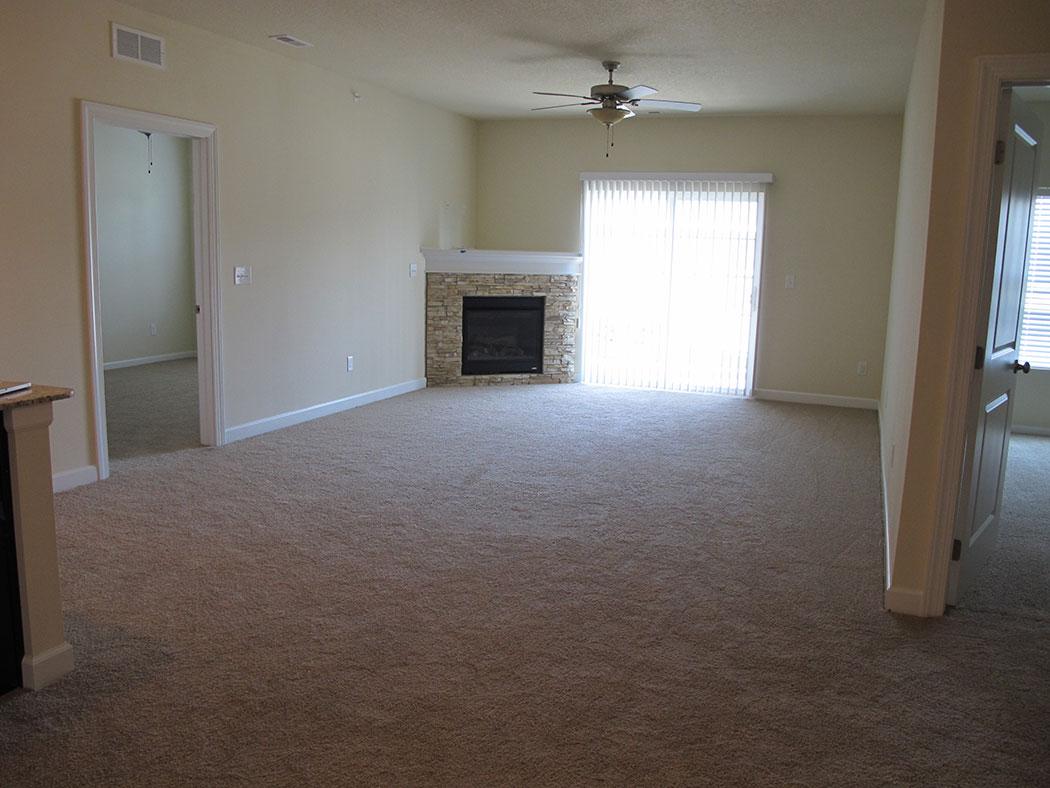 Main area living room before elizabeth erin designs for Main living room designs