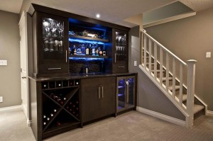 6e30ace7f7556b1756af6fd509e5478e 8c514d08cc9d7ede30acaf5acf8ba270  Simple Wine Bar Storage Basement