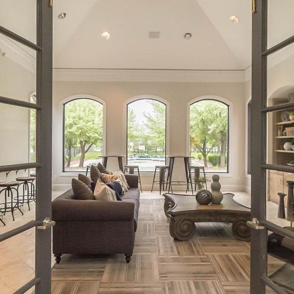 elizabetherindesigns interior designers